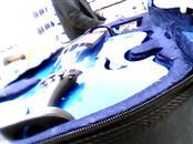 ADM Violin VLP-13-BLUE